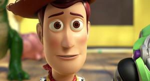 不要因為它的結束而哭泣,要為它曾經發生過而微笑。 Don't cry because it's over; smile because it happened. -Dr. Seuss
