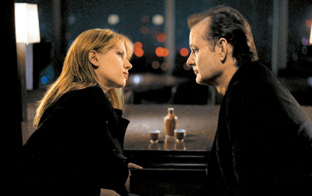 lost-in-translation-2003-22-g