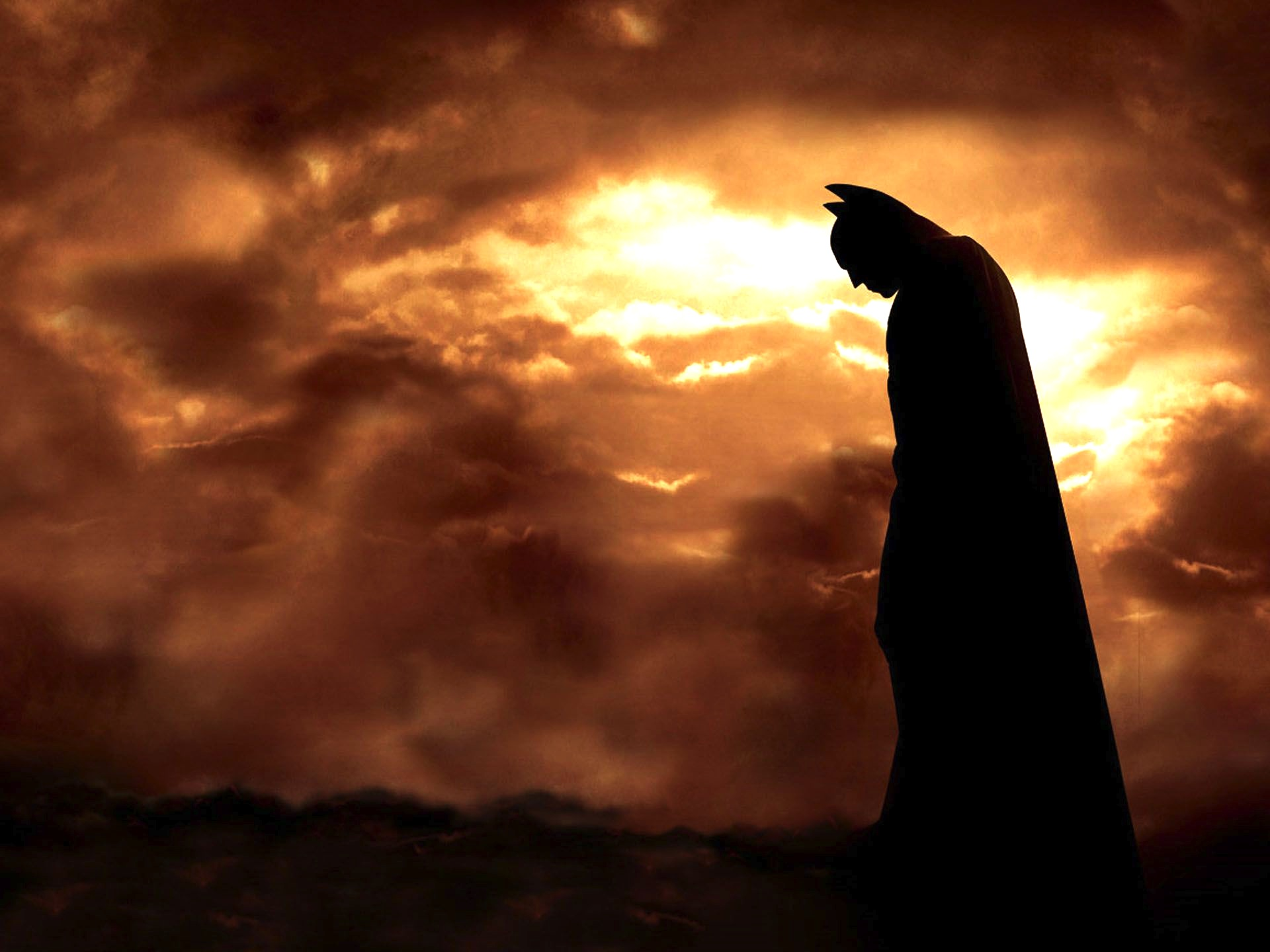 Batman-Begins1