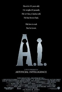 Artificial Intelligence-AI
