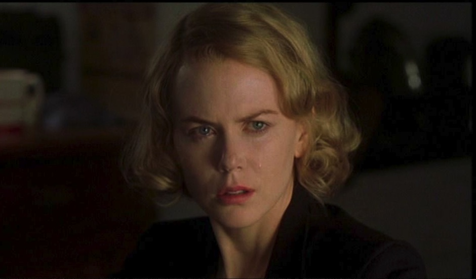 Nicole-in-The-Others-nicole-kidman-4930839-1016-570