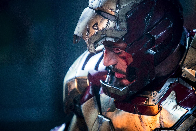 Iron-Man-3-Tony-Stark-HD-Wallpaper