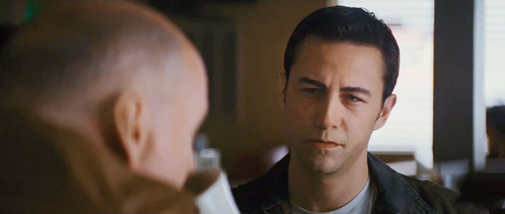 looper-diner-scene-joseph-gordon-levitt-talks-to-older-self-willisMC