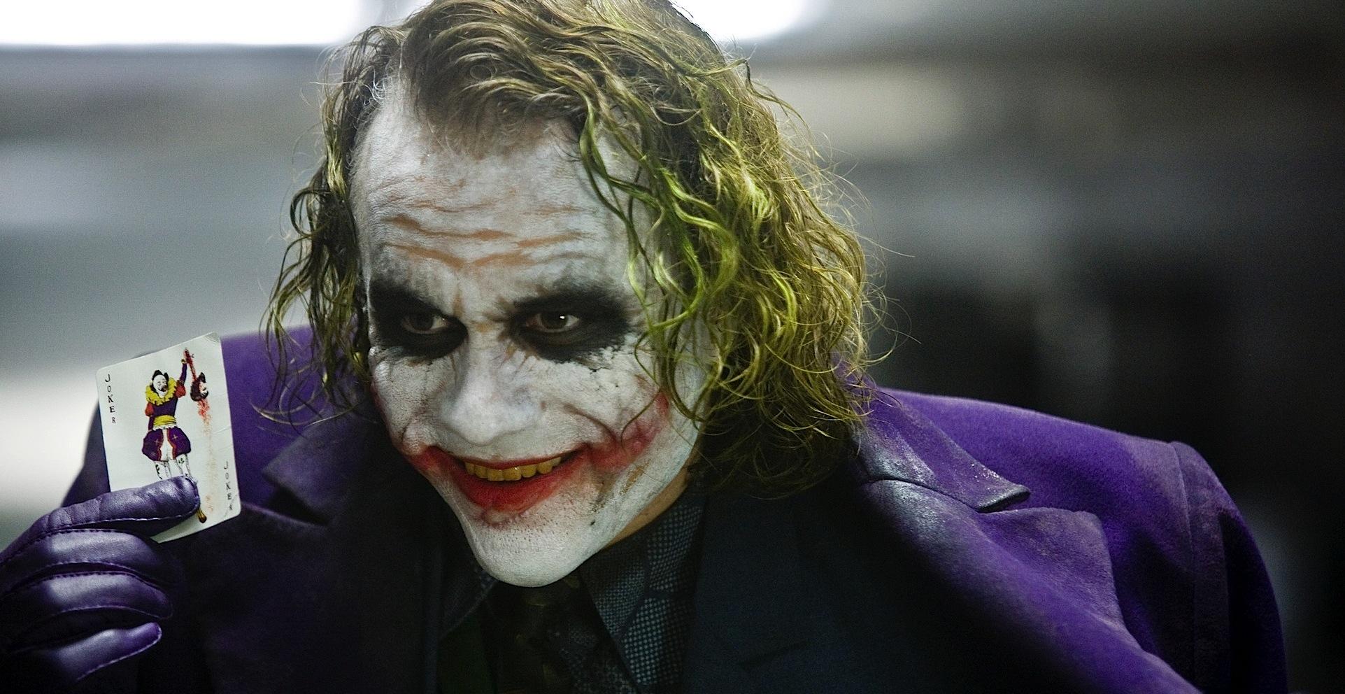 Dark-Knight-Shooting-Joker-Severed-Head-Card-Illuminati1