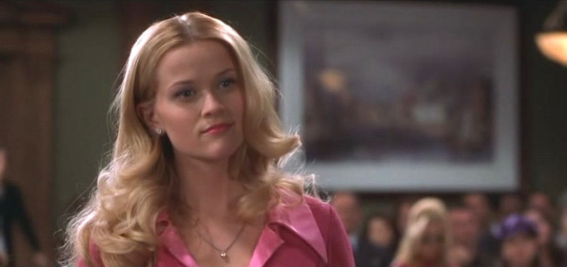 Elle-Woods-Legally-Blonde-female-movie-characters-24157399-1280-720