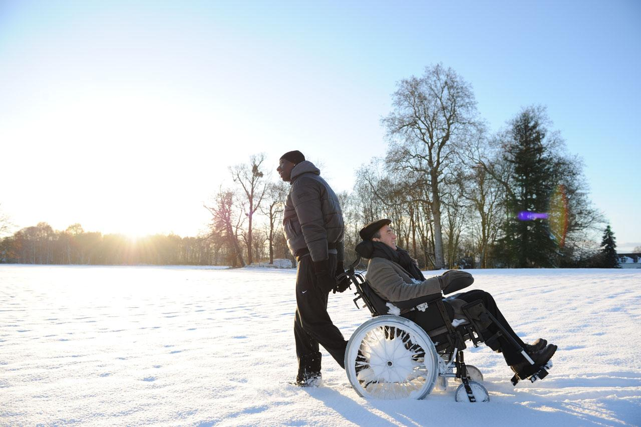 The-Intouchables-3