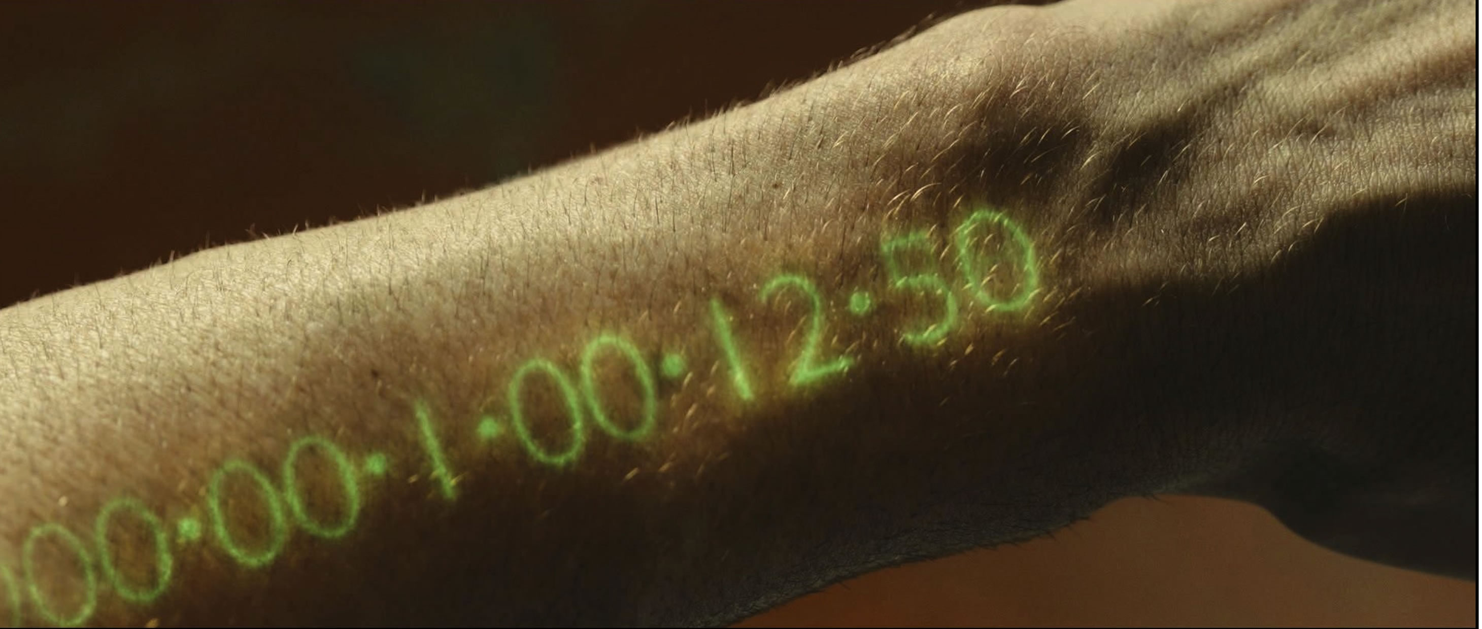 in-time-movie-image-forearm-01