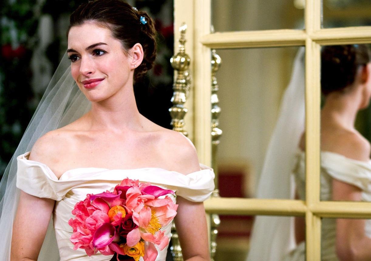 Bride-Wars-wedding-movies-7430510-1280-1024