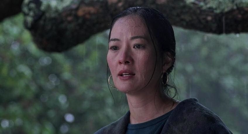 joy luck club film analysis Memoirs of a geisha begins in a poor fishing village in yoroido, japan this was where the protagonist, chiyo grew up until she was sold to an okiya the next part of her life takes place in gion, which is a suburb of kyoto, japan.
