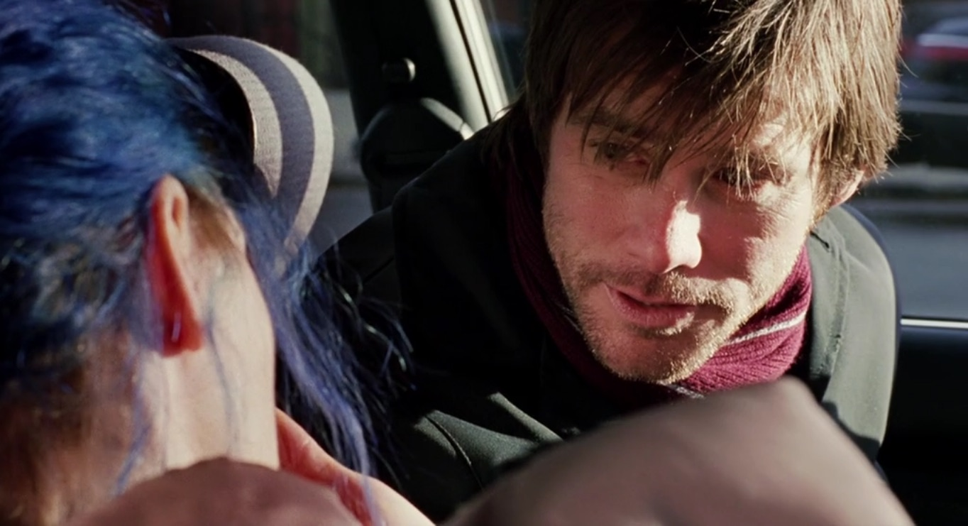 Eternal Sunshine - jim copy