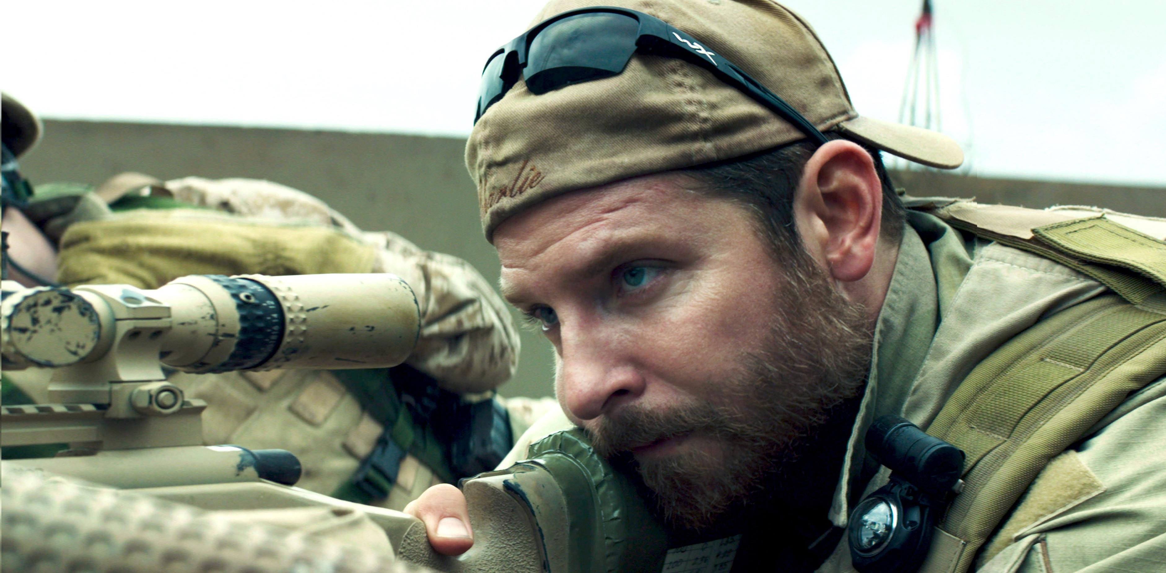 american_sniper-1