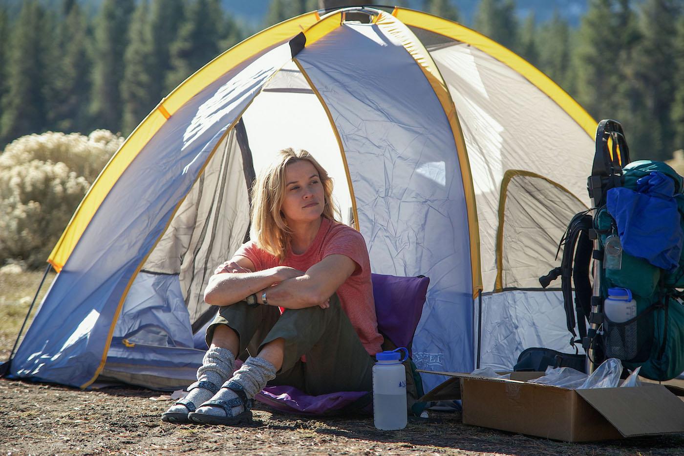 wild-tent