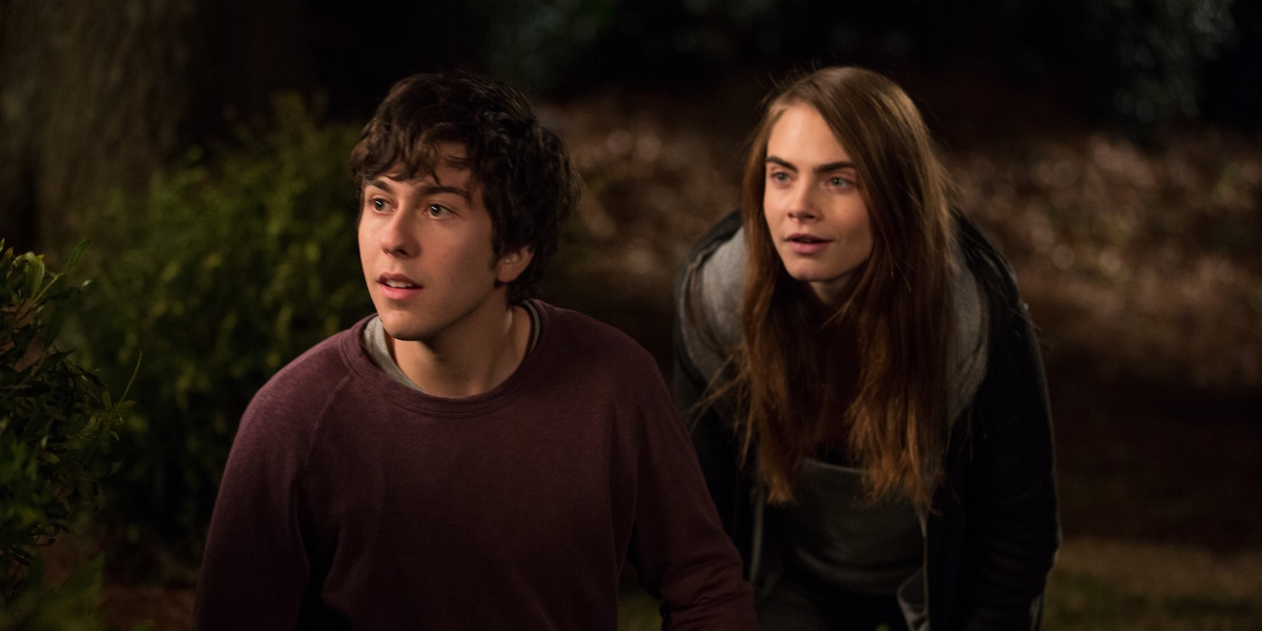 paper-towns-look