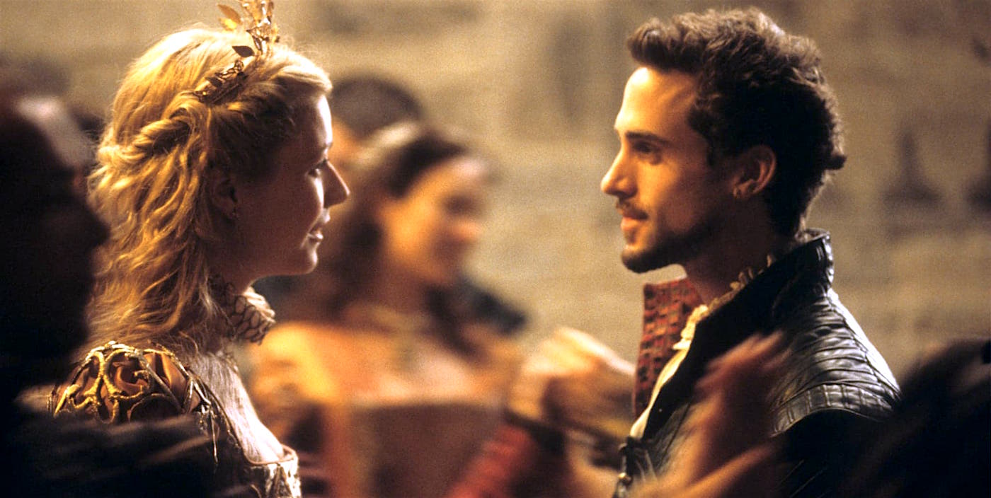 shakespeare-love
